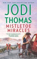 Mistletoe Miracles