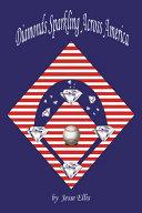 Diamonds Sparkling Across America