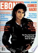Sep 1987