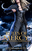 Rules of Mercy