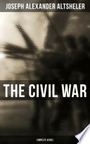 The Civil War  Complete Series