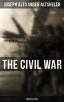 The Civil War: Complete Series [Pdf/ePub] eBook