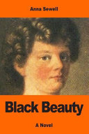 Black Beauty ebook