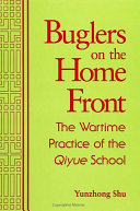 Buglers on the Home Front [Pdf/ePub] eBook