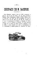 Pahina 179