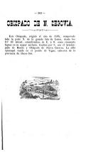 Pahina 363