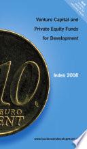 Venture Capital Guide For Development 2008 PDF