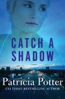 Pdf Catch a Shadow