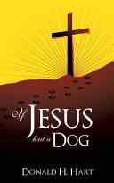 If Jesus Had a Dog