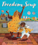 Freedom Soup [Pdf/ePub] eBook