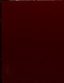 The American Editor