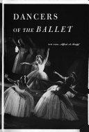 Dances of the Ballet