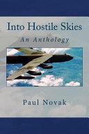 Into Hostile Skies