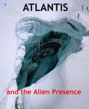 Atlantis and the Alien Presence Pdf/ePub eBook