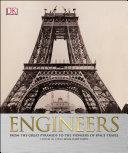 Engineers [Pdf/ePub] eBook