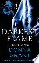 Darkest Flame Part 3
