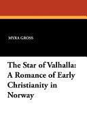 The Star of Valhalla