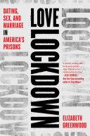 Love Lockdown [Pdf/ePub] eBook