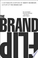 The Brand Flip Book