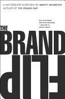 The Brand Flip Pdf/ePub eBook