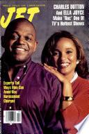 30 maart 1992