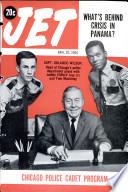 Jan 30, 1964