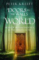 Doors in the Walls of the World Pdf/ePub eBook