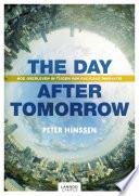 The Day After Tomorrow E Boek Epub
