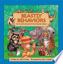 Beastly Behaviors