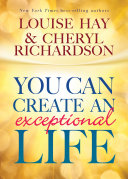 You Can Create an Exceptional Life [Pdf/ePub] eBook