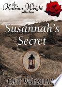 Susannah s Secret Book