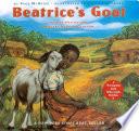 Beatrice s Goat