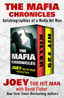 The Mafia Chronicles Pdf