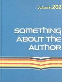 Something About The Author [Pdf/ePub] eBook
