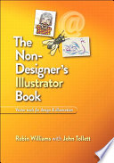 The Non Designer s Illustrator Book Book PDF