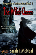 The Witch Queen Book PDF