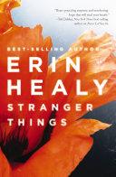 Stranger Things Pdf/ePub eBook