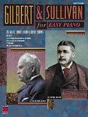 William Schwenck Gilbert Books, William Schwenck Gilbert poetry book