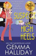 Pdf Suspect in High Heels