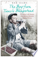 The Boy From Treacle Bumstead