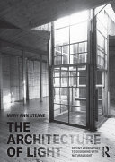 The Architecture of Light [Pdf/ePub] eBook