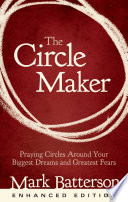 The Circle Maker (Enhanced Edition)