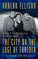 The City on the Edge of Forever