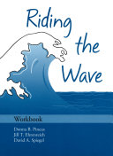 Riding the Wave Workbook