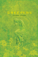 Creepers [Pdf/ePub] eBook
