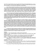 Proceedings of the 11th International Conference on Advanced Science and Technology