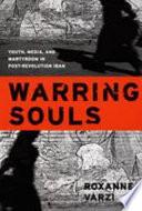 Warring Souls