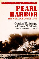 Pearl Harbor [Pdf/ePub] eBook