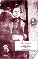 The Writings Of George Eliot Middlemarch A Study Of Provincial Life Pdf/ePub eBook