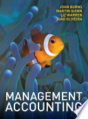 EBOOK: Management Accounting